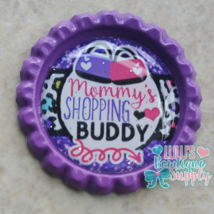 Finished Bottle Caps, Bottle Cap Images, Cute Sayings