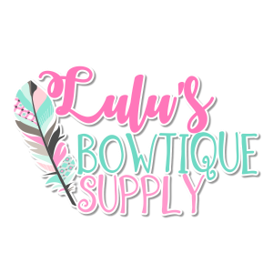 Lulu's Bowtique Supply